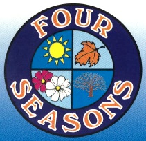Four Seasons Irrigation